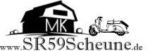SR59-Scheune